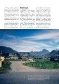 Hele bladet - Foreningen Norden - Page 7