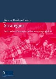 Strategier - Dalumskolen - Odense Kommune