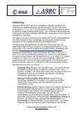 Interaktiv Meteosat - Esa - Page 4