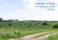 Ejstrup VVM 31072012 sendt til RKSK lav opløsning - Noatun
