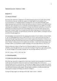 1 Vejledende besvarelse – Skatteret 1 – F 2012 ... - For Studerende
