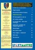 Nyhedsformidling mellem ansatte - Forsvarskommandoen - Page 2