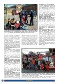Nyhedsformidling mellem ansatte - Forsvarskommandoen - Page 6