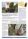 Nyhedsformidling mellem ansatte - Forsvarskommandoen - Page 7