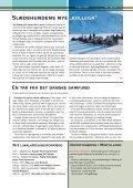Vigtigt at sikre - Hovedorganisationen af Officerer i Danmark - Page 5