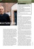 Vigtigt at sikre - Hovedorganisationen af Officerer i Danmark - Page 7