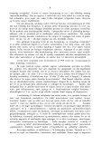Betænkning angående fortabelse af rettigheder som følge af ... - Krim - Page 7