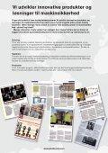 Sikkerhedshåndbogen (pdf) - Jokab Safety - Page 2