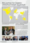 Sikkerhedshåndbogen (pdf) - Jokab Safety - Page 4