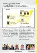 Sikkerhedshåndbogen (pdf) - Jokab Safety - Page 5