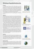 Sikkerhedshåndbogen (pdf) - Jokab Safety - Page 6