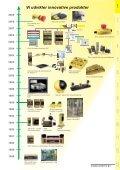 Sikkerhedshåndbogen (pdf) - Jokab Safety - Page 7