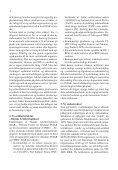 DAT nr. 1 - Artilleriofficersforeningen - Page 6