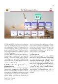 DAT nr. 1 - Artilleriofficersforeningen - Page 7