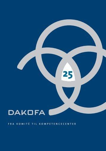 25_aars_festskrift_til_net_final - Dakofa