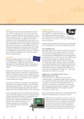 25_aars_festskrift_til_net_final - Dakofa - Page 6