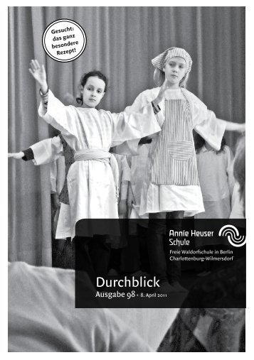 PDF-Download (2,09MB) - Annie Heuser Schule