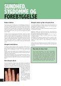 Særudgave af frisørernes fagblad Spejlet med ... - Energitjenesten - Page 6