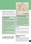 Særudgave af frisørernes fagblad Spejlet med ... - Energitjenesten - Page 7