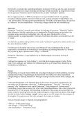 Oversigt over miljøpåvirkninger fra rundstykker - LCAfood.dk - Page 7