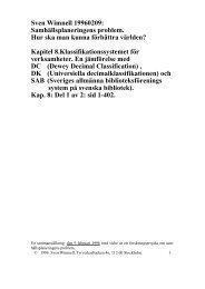 Klassifiksyst s1-402 (2002).PD* - Sven Wimnells hemsida
