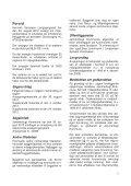 Miljøgodkendelse af pelsdyrfarmen Grønborgvej 16, 9493 Saltum - Page 5