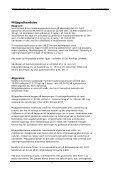 Miljøgodkendelse af udvidelse af svineproduktion - Nordfyns ... - Page 5