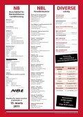 15. marts 2011 - NBL - Page 4