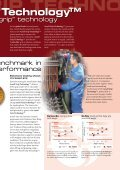 Ansell Grip TechnologyTM - Ansell Healthcare Europe - Page 3