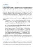 Rapport om kurator-/medhjælperordningen ved Sø ... - Domstolene - Page 7