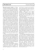 Svampe 32 - Page 6