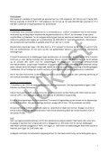§ 12 Miljøgodkendelse af svineproduktionen på Sporuplundsvej 75 ... - Page 6