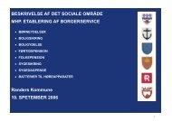 Bilag 1 - Opgave- og snitfladebeskrivelser Borgerservice.pdf