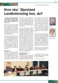 Side 8 - Djursland Landboforening - Page 3