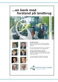 Side 8 - Djursland Landboforening - Page 4