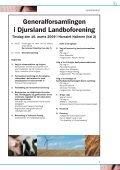 Side 8 - Djursland Landboforening - Page 5