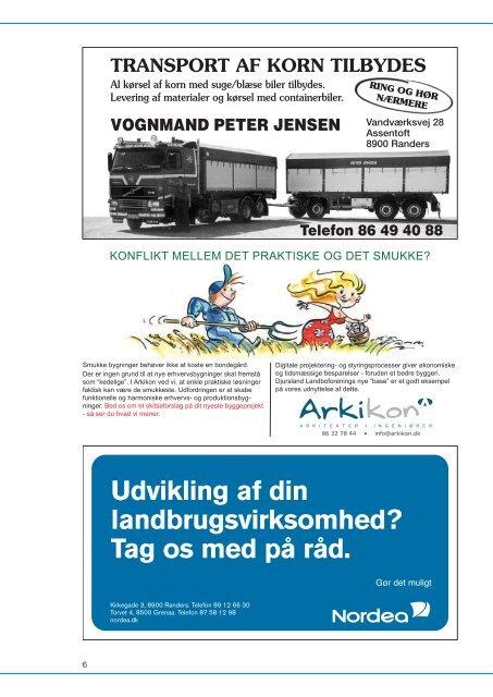 Side 8 - Djursland Landboforening