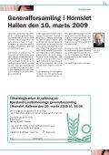 Side 8 - Djursland Landboforening - Page 7
