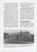 Forsamlingshuse - Museum Sønderjylland - Page 2