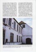 Forsamlingshuse - Museum Sønderjylland - Page 3