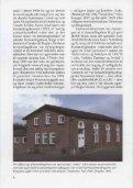 Forsamlingshuse - Museum Sønderjylland - Page 4