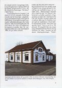 Forsamlingshuse - Museum Sønderjylland - Page 5