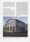 Forsamlingshuse - Museum Sønderjylland - Page 6