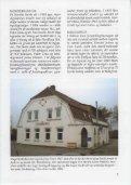 Forsamlingshuse - Museum Sønderjylland - Page 7