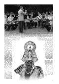 10321 Jul i Tommerup 96 - Page 2