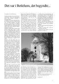 10321 Jul i Tommerup 96 - Page 3