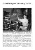10321 Jul i Tommerup 96 - Page 4