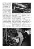 10321 Jul i Tommerup 96 - Page 5