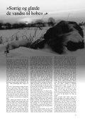10321 Jul i Tommerup 96 - Page 7