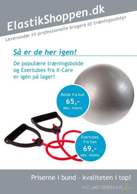 ElastikShoppen.dk - onlinePDF